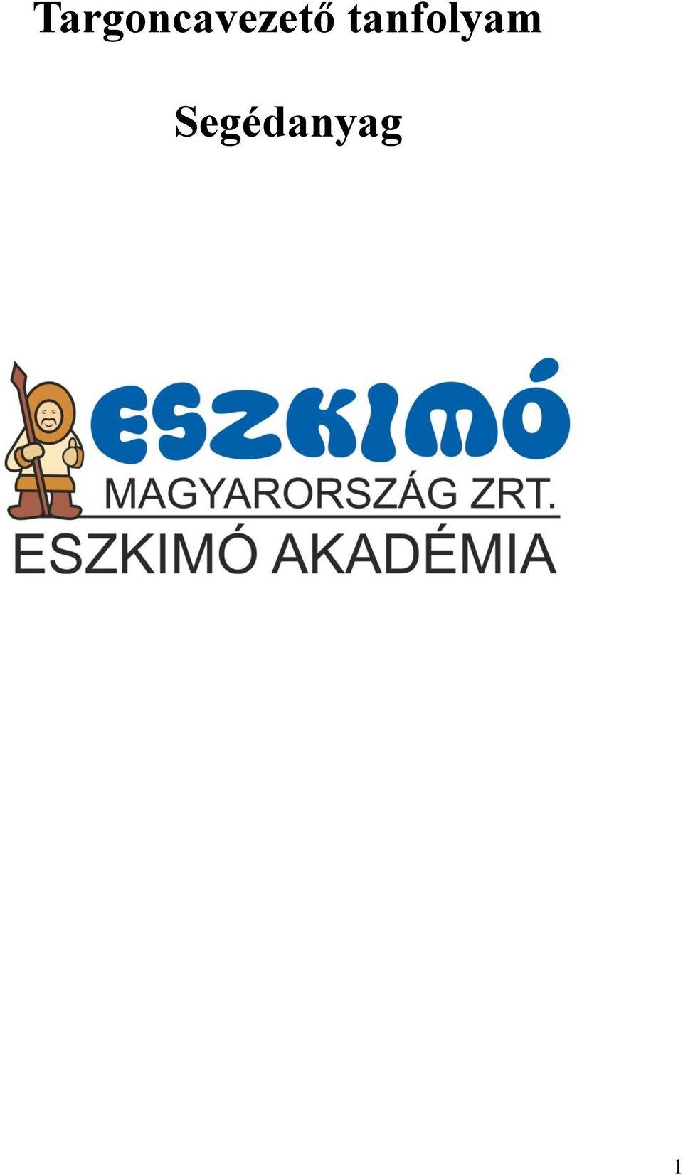 minden információ a látásvédő iroda munkájáról)
