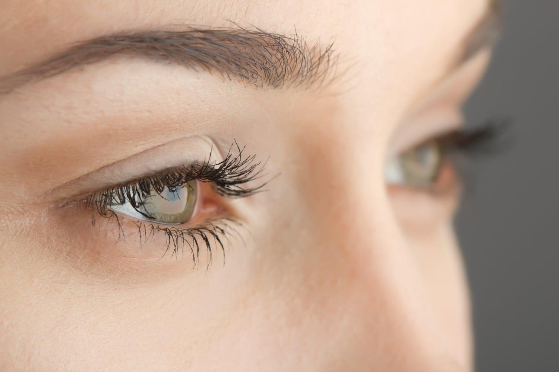 miért romlik a látás 15 évig