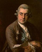 Életfogytig szerelem, sokadik látásra – éve halt meg Mozart   nlc