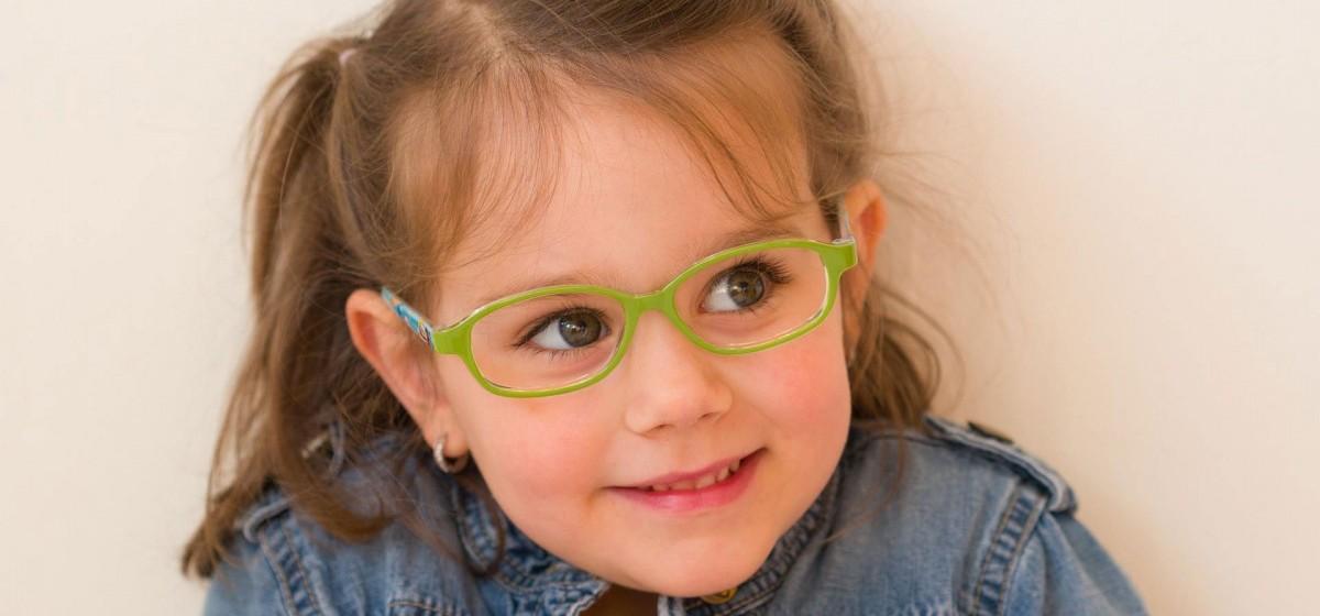myopia betegség