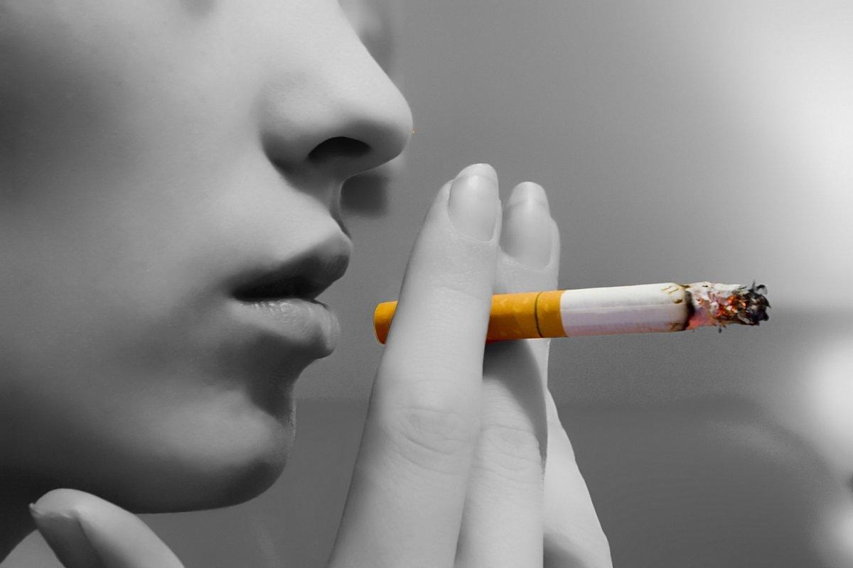 A cukorbetegség látásra gyakorolt hatásai gyógyíthatók!