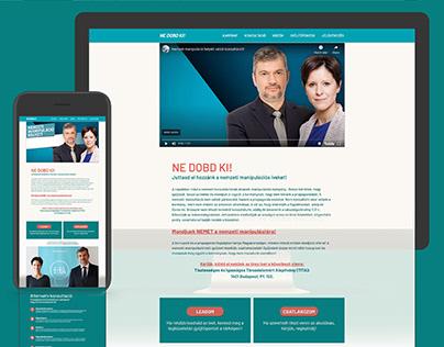 online konzultáció a szemorvossal)