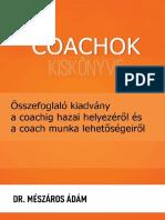 prospektus edzze a látását)