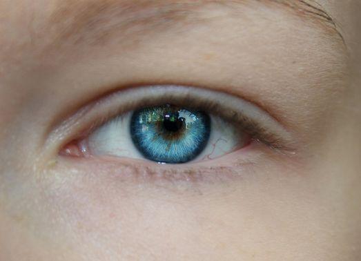 kontakt szemvizsgálat hogyan lehet megőrizni az emberi látást