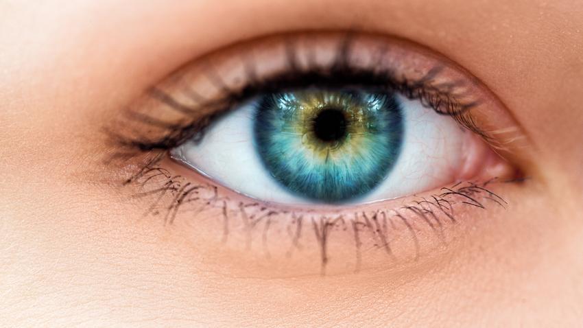szem- és látásjavító termékek