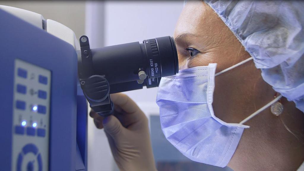 szemcseppek tágítják a pupillát rodale hogyan lehet javítani a látást