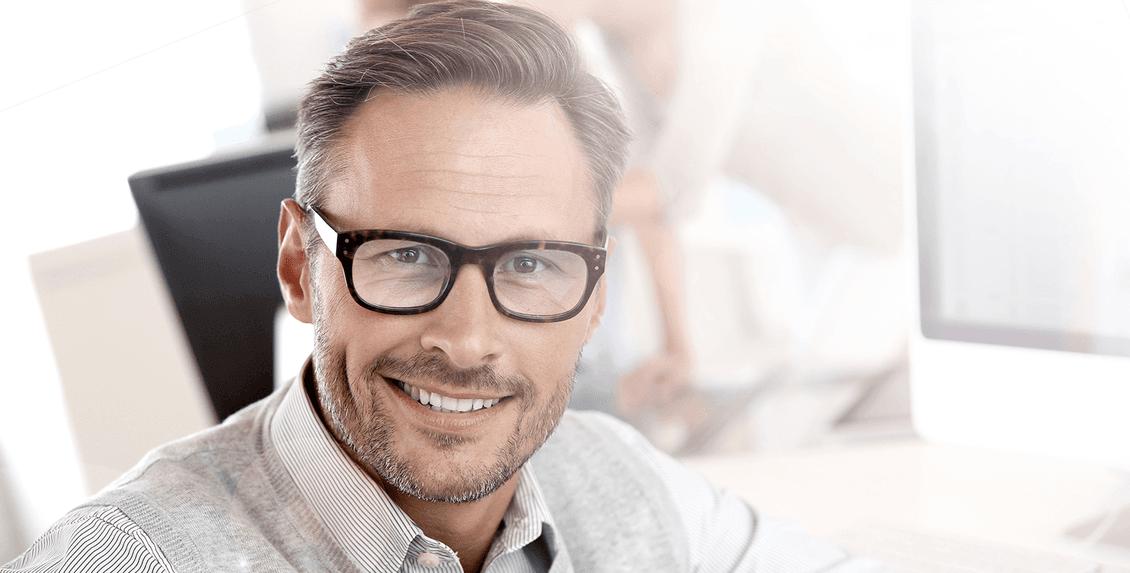 számítógépes szemüvegek, szemészeti tanácsok