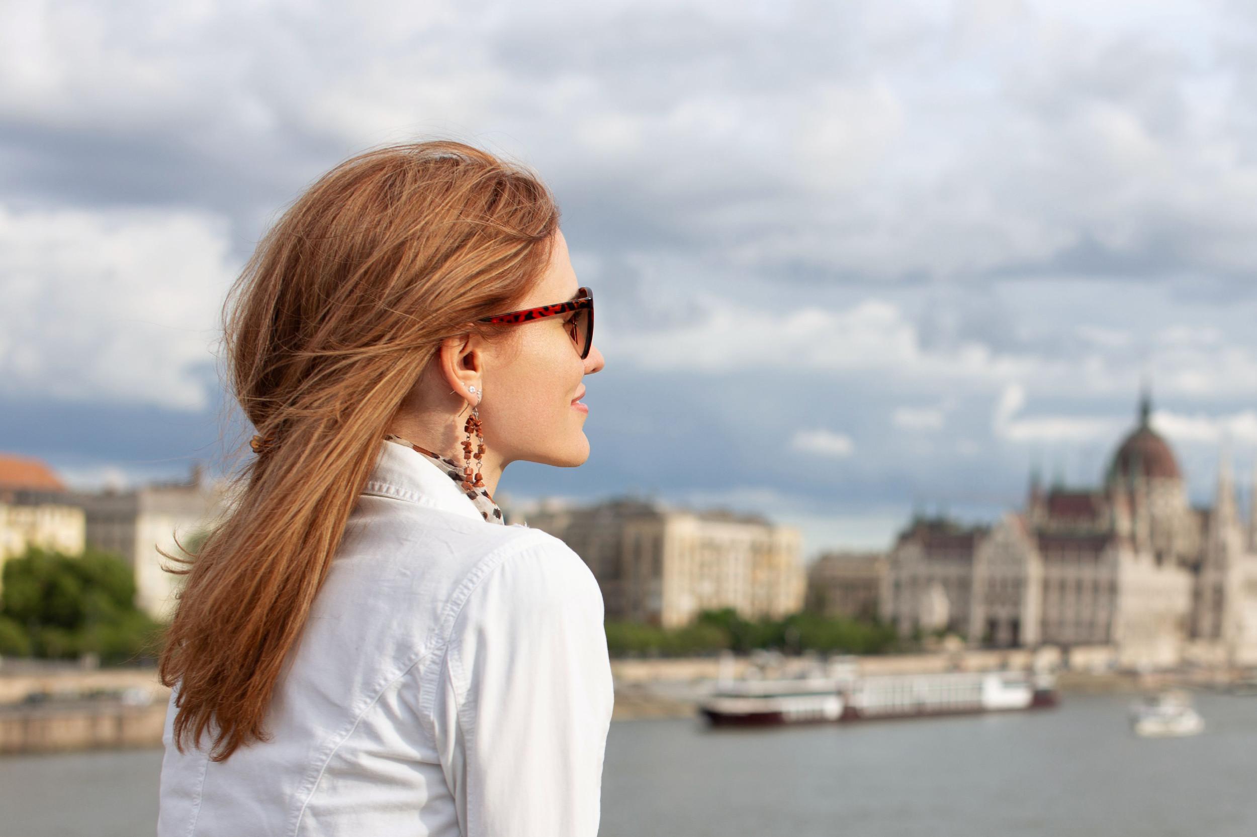 szépség kánonjai egy modern nő szempontjából)