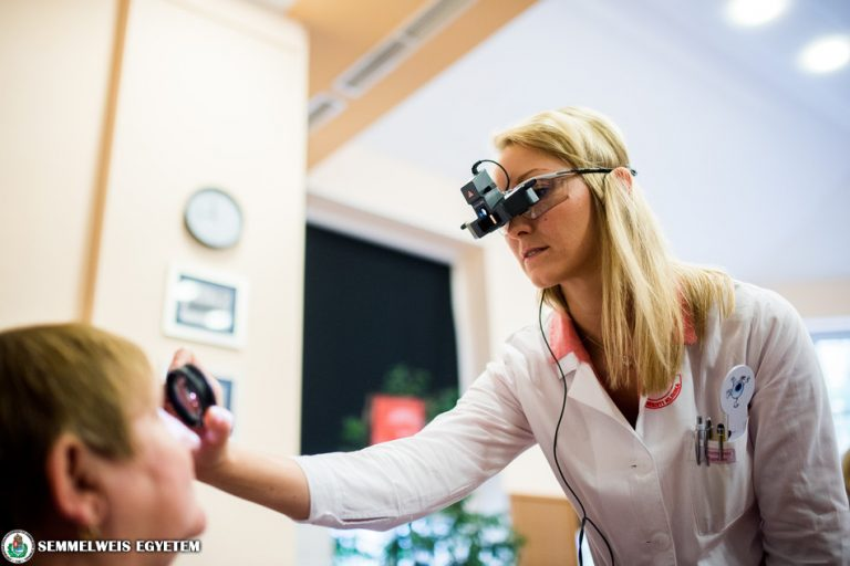 myopia gyermekek homeopátia miért álmodik a jó látásról