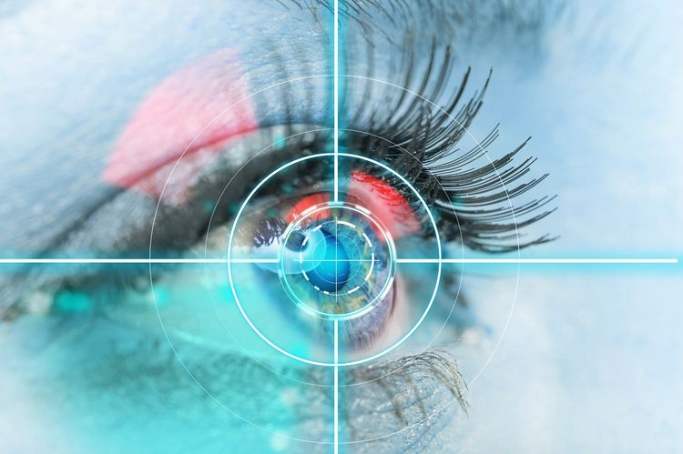 valódi látásjavítás