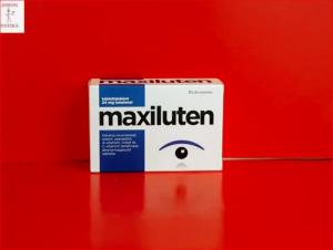 vitaminok a szemre csepp myopia