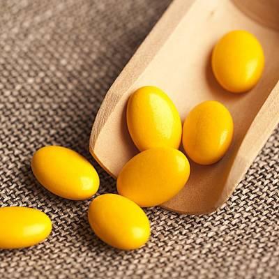 vitaminok látássérülés esetén