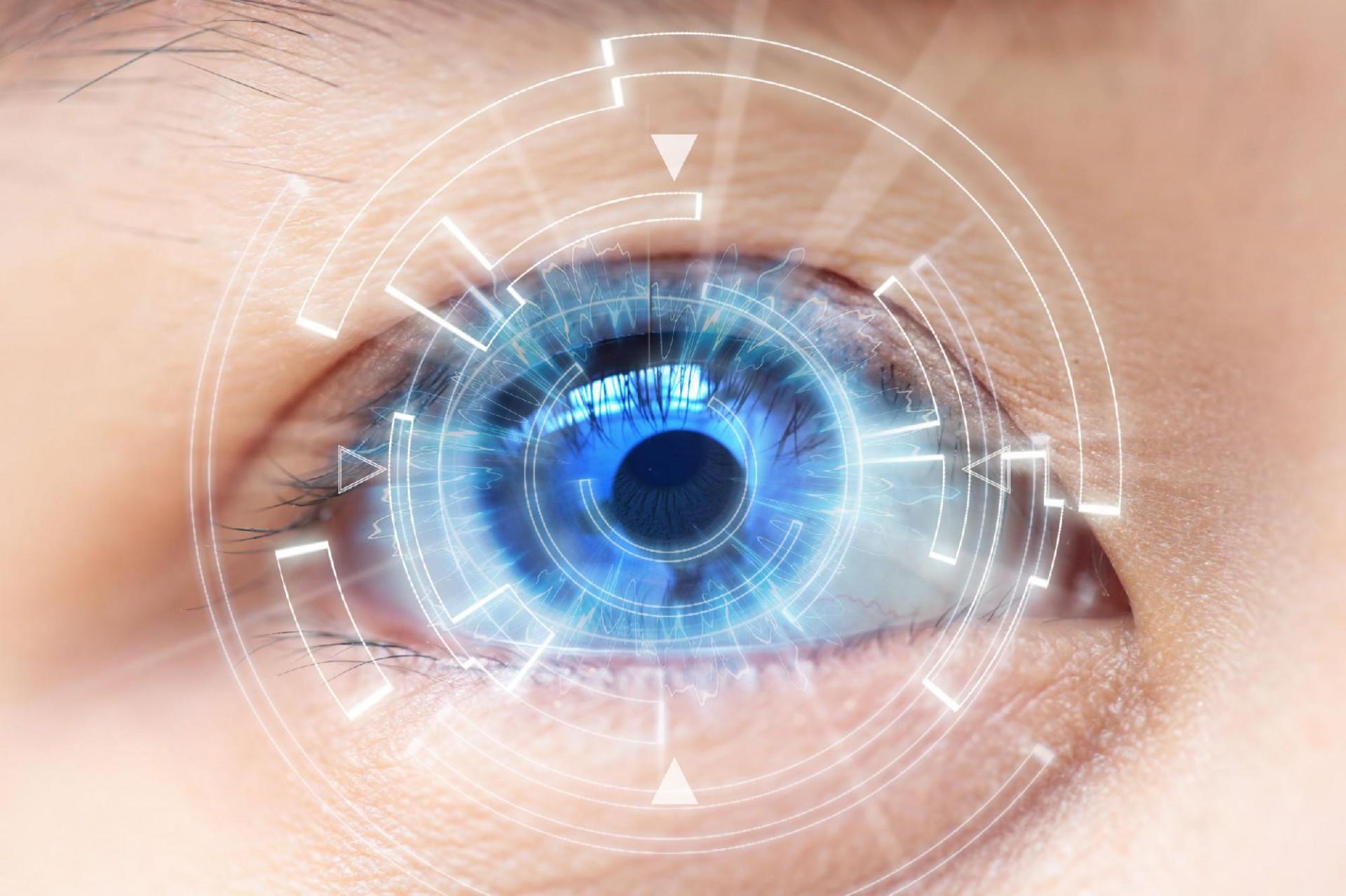a dioptriák a látás