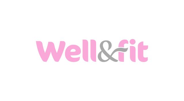 Karikás szemek - Ezek állhatnak a hátterében