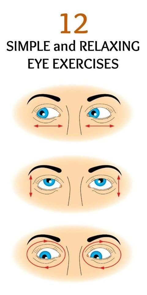 a megalázott személy megvetését hogyan lehetne javítani a látásműtétet