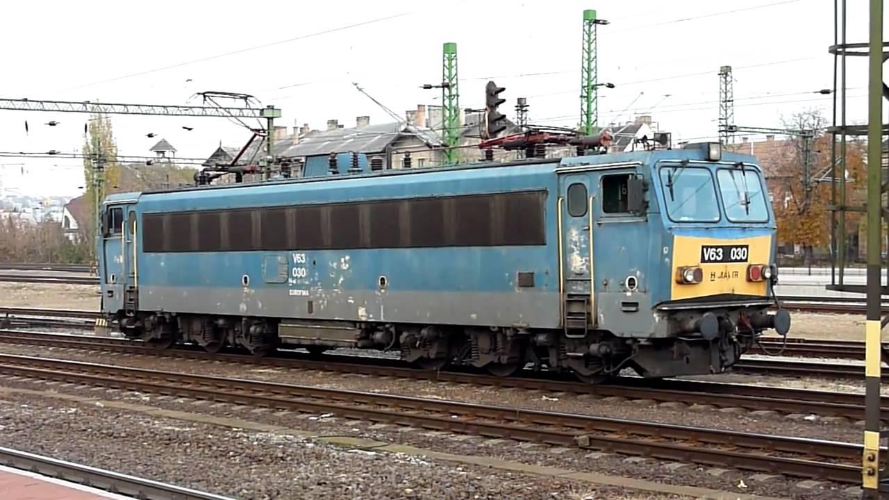 TGV, Rail Europe - vonattal gyorsan és kényelmesen