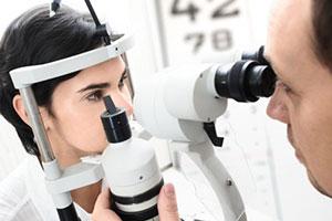 veleszületett myopia gyermek szemészet szürkehályog-látás betegségei