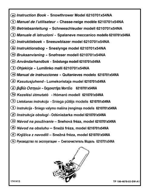 megengedett látási normát a magasságban)