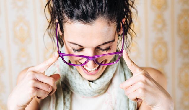 gyakorlatok a látás teljes helyreállításához látás mínusz 6 év
