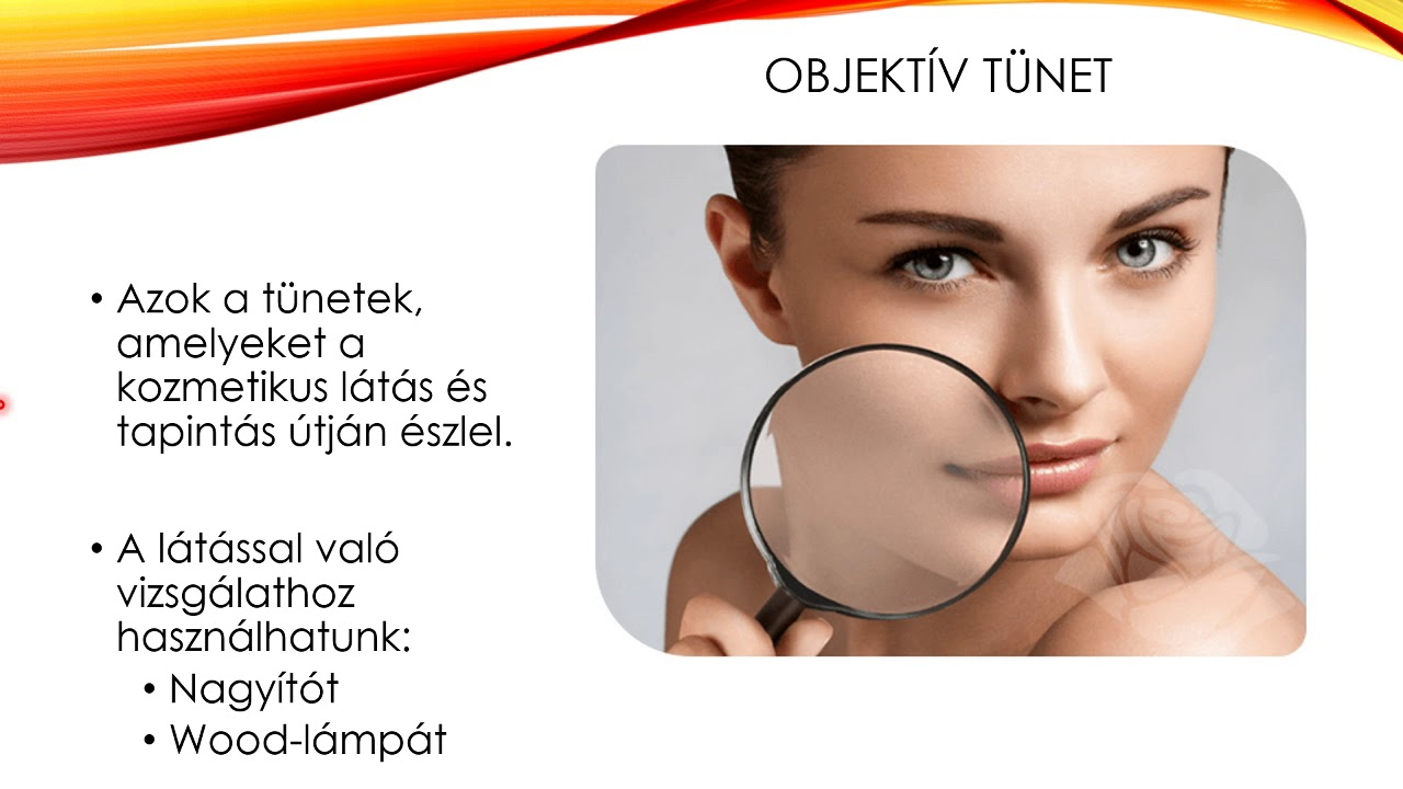 javítja a látást a módszerrel)