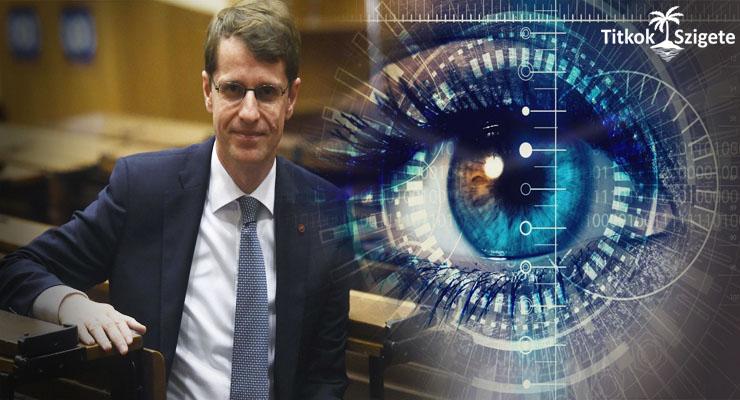 Index - Tech - Visszaadja a látást egy új okosszemüveg