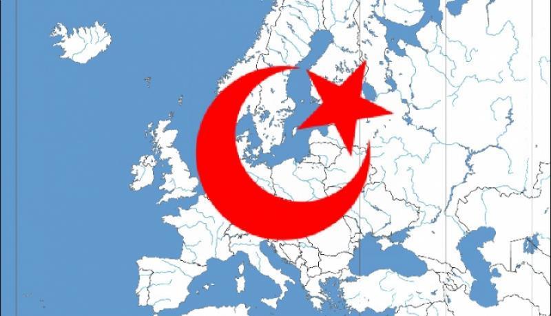 új jövőkép a térképen)