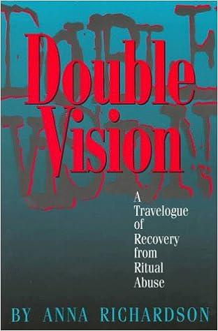vision richardson szimulátorok a látásélességhez