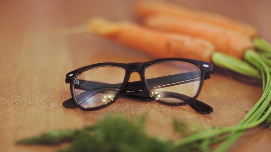 hogyan lehet fenntartani a látást