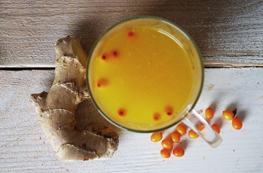 milyen vitaminokat isznak a látás helyreállításához