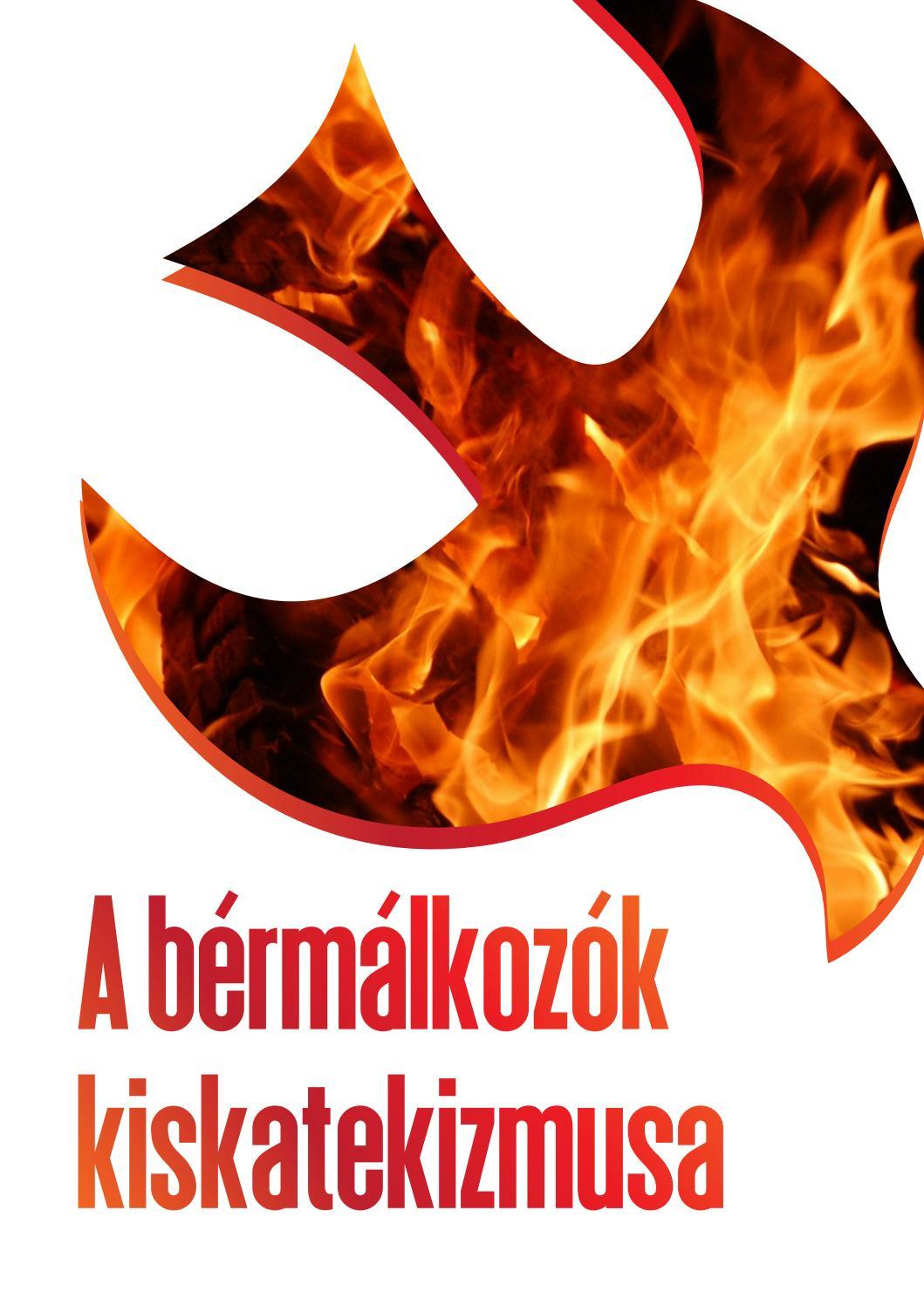 Barcza Barna: