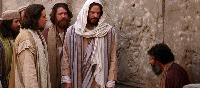 Jézus látásra)