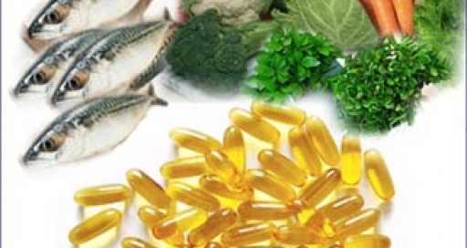 vitaminok a látás nevéhez)