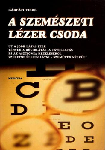szemészeti e-könyvek)