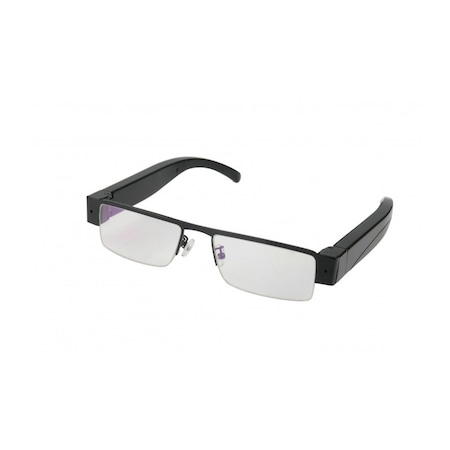 videó szemüveg látás