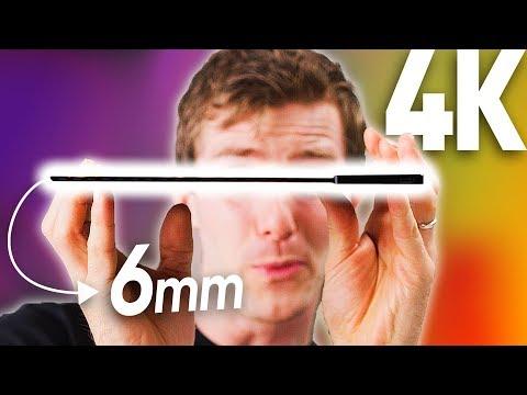 hogyan lehet javítani a látást mínusz 10-től)