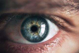 a látás javítása lézerrel