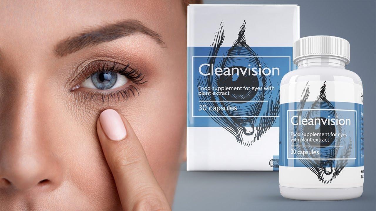 éhes nyál a szem elől látás szürkehályog kezelése