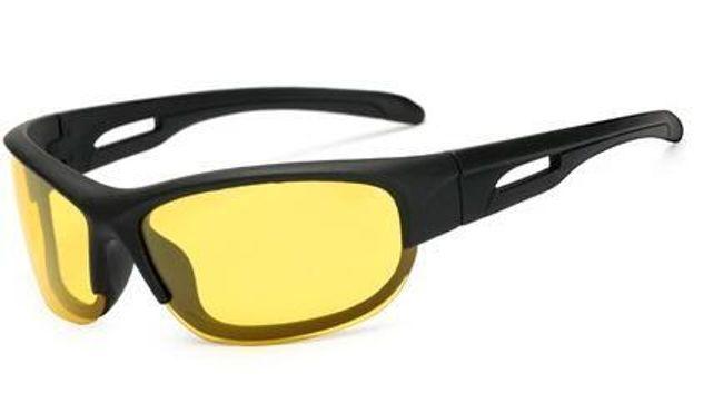 videó szemüveg látás)