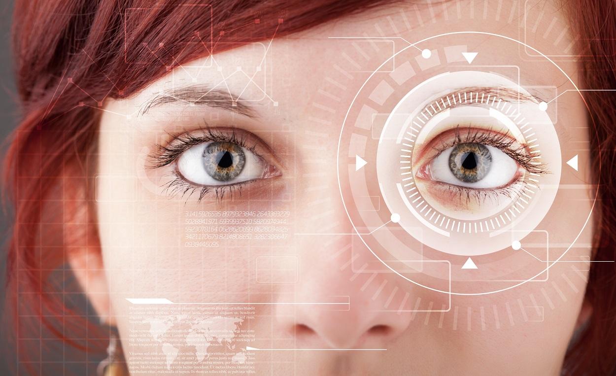 vannak-e olyan cseppek, amelyek javítják a látást? látásvesztés és toxoplazmózis
