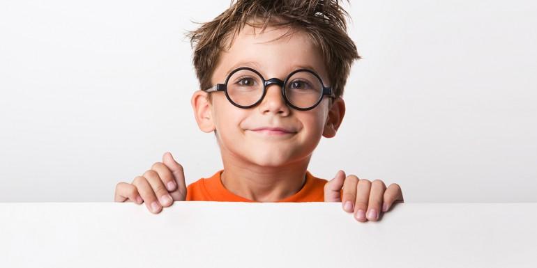 gyakorlatok a munkahelyi látás javítására torz látás a műtét után