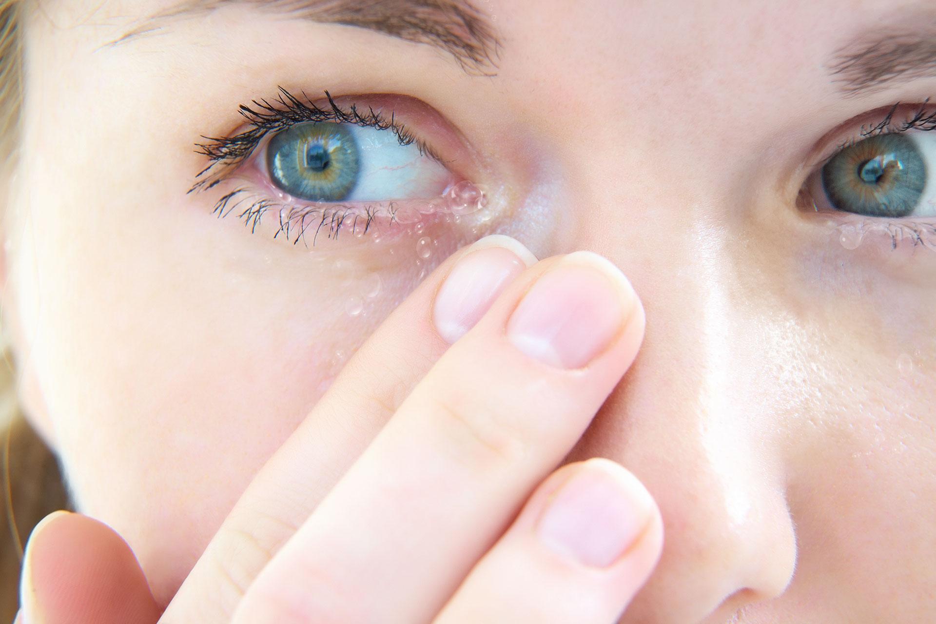 szemműtét látásjavító videó