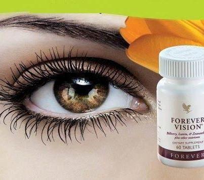 látás fenntartása - VitaminNagyker webáruház - vitaminok a legjobb áron!