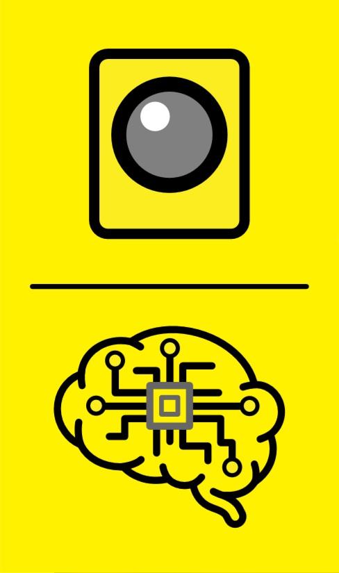 Torrent a látás teljes helyreállítása 30 nap alatt. video képzés ()