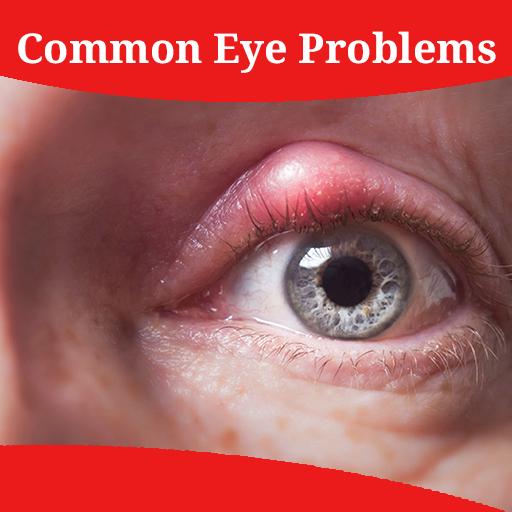 a szem megerőltetése gyenge látás vérszegénységgel