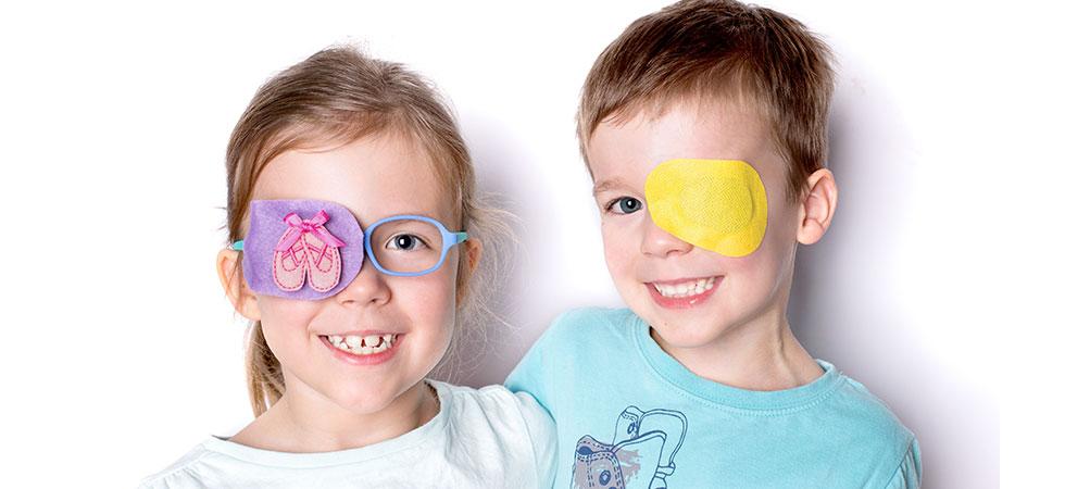 látásélesség kezelése)