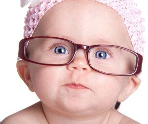 biztosítási koncepciót különböző szögekből szemészeti eszköz csepegés