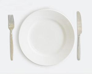 homályos látás az éhezéstől)