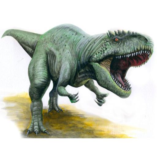 Az influencerek is a dinoszauruszok sorsára juthatnak? Így látják a szakértők - Rakéta