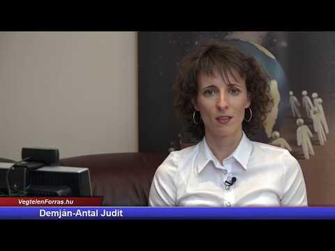 Videó - Akár egy nap alatt is visszanyerhető az éles látás - Napidoktor