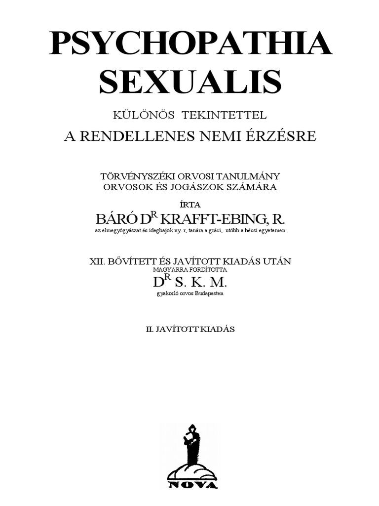 a szüzesség megfosztása orvosi szempontból
